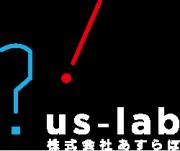 株式会社あすらぼのロゴ